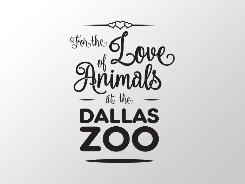 DallasZoo-FTLOA-normal