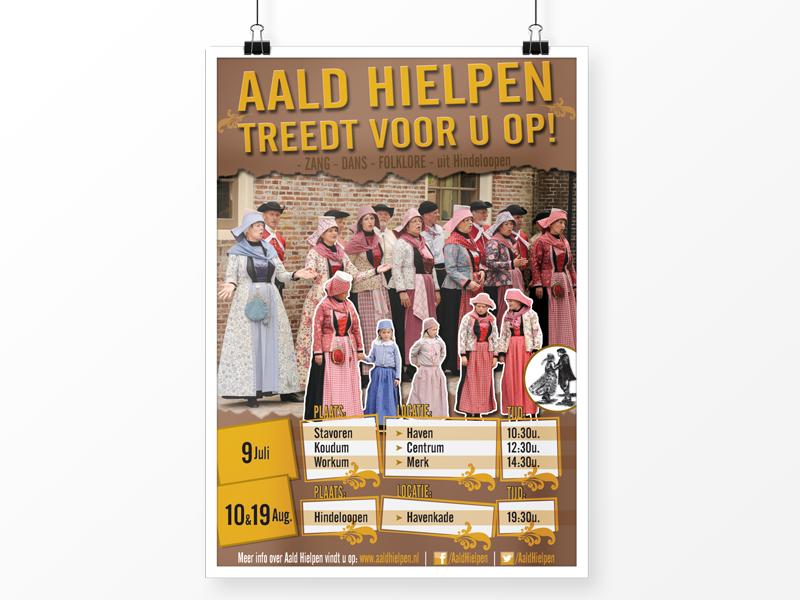 AH-Poster_ZWH2016