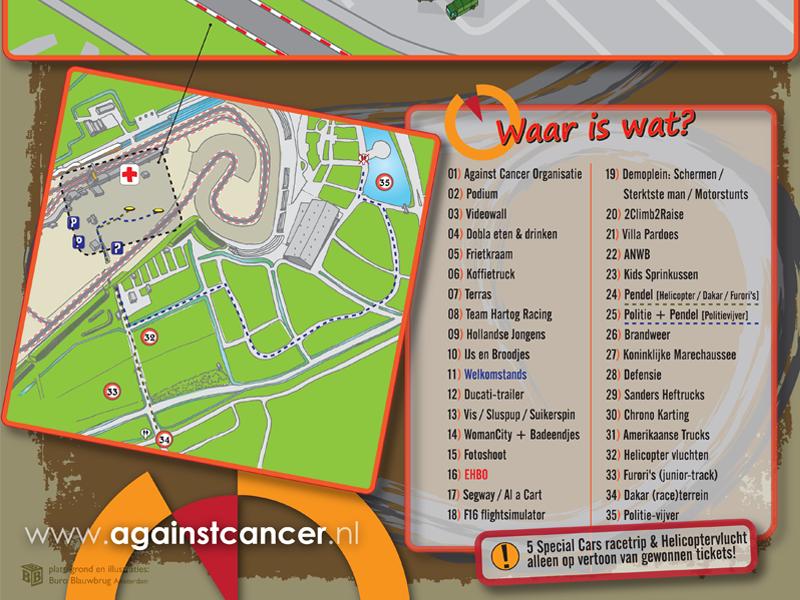 AgainstCancer_map-down