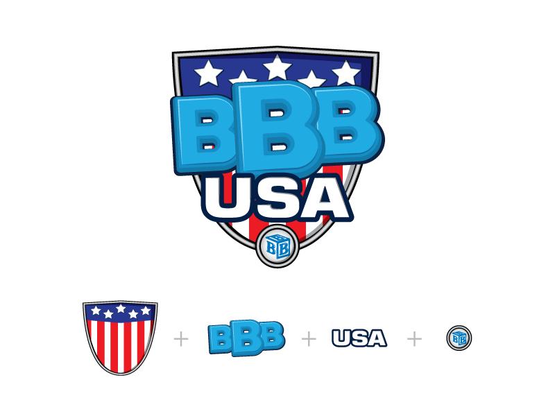 BBB-USA-los