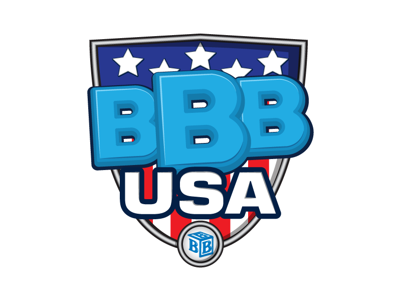 BBB-USA-normal
