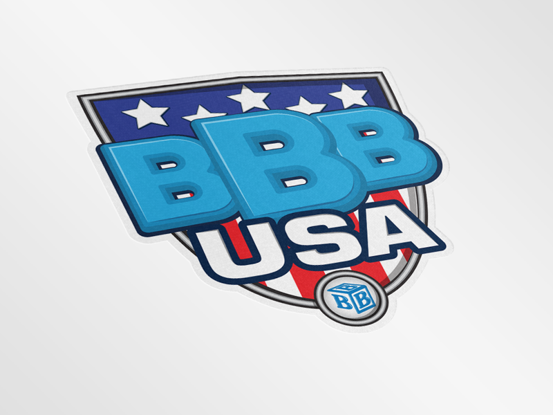 BBB-USA