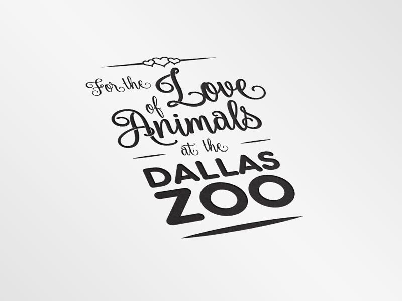 Logo ZTD