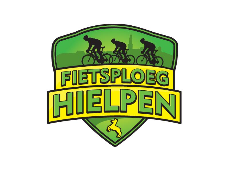 FietsploegHielpen-normal
