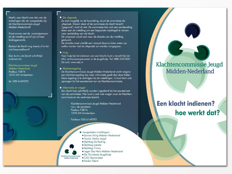 Folder_KCJ-MN-side1