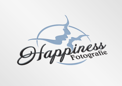 Happiness Photography