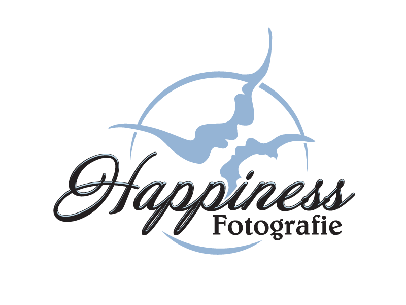 HapinessFotografie-normal