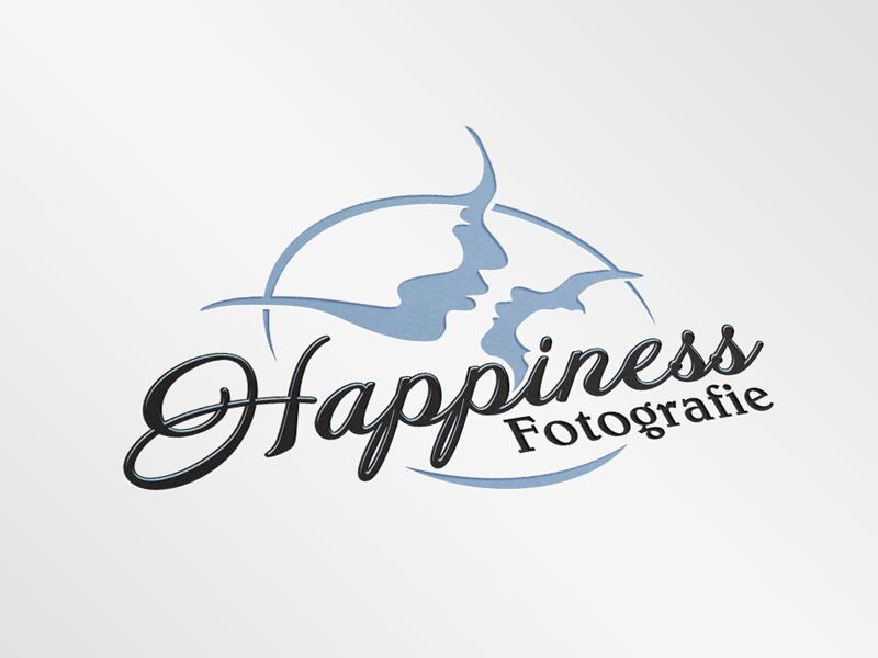 HapinessFotografie