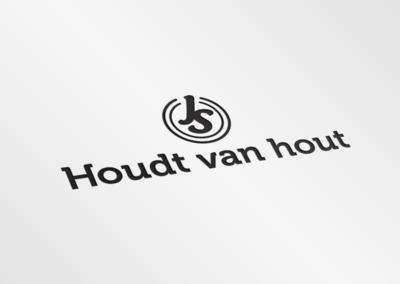 Logo JS Houdt van Hout