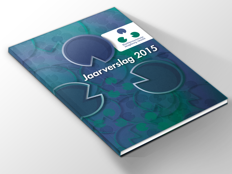 Jeugdzorg_jaarverslag