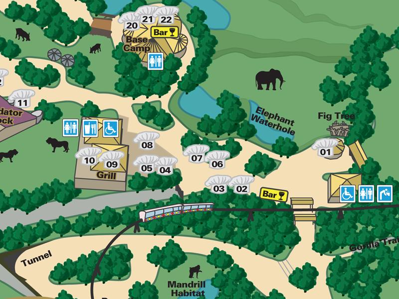 Map_ZooToDo-closeup