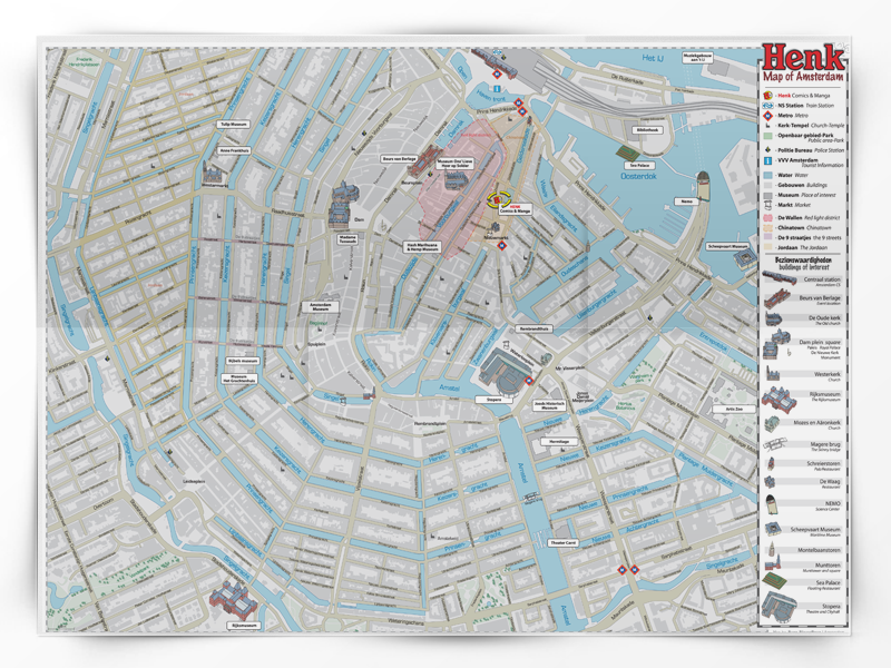 Map_of_Amsterdam-Henk