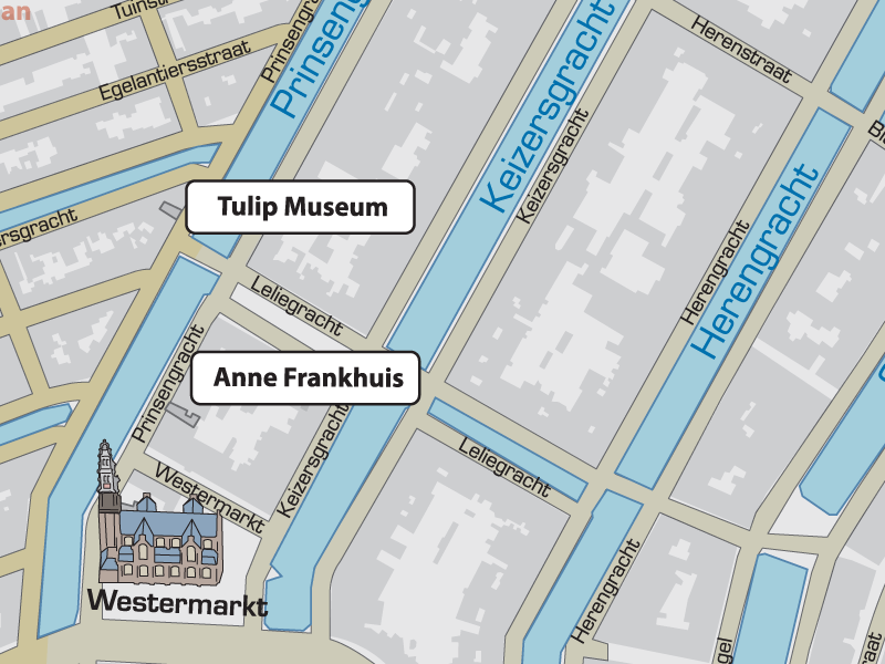 Map_of_Amsterdam-Henk-closeup
