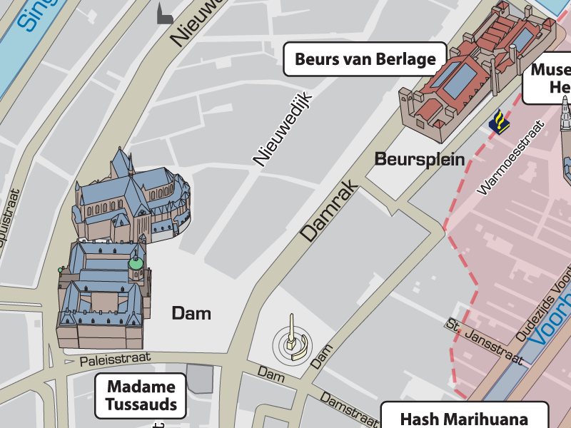 Map_of_Amsterdam-Henk-closeup3