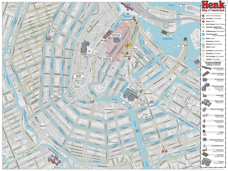 Map_of_Amsterdam-Henk-normal
