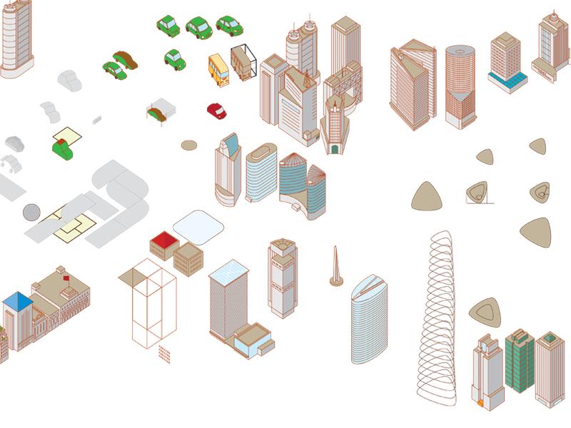 ShanghaiTower_buildings