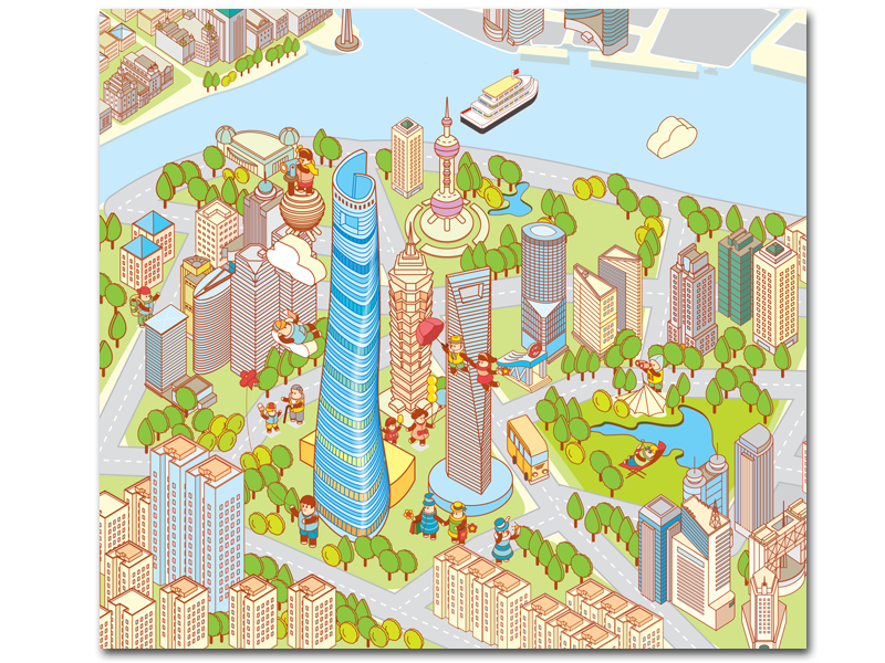 ShanghaiTower_illustration
