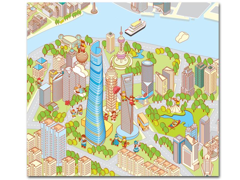 ShanghaiTower_illustration