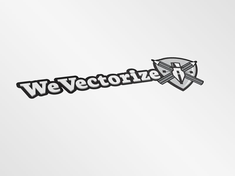 WeVectorize