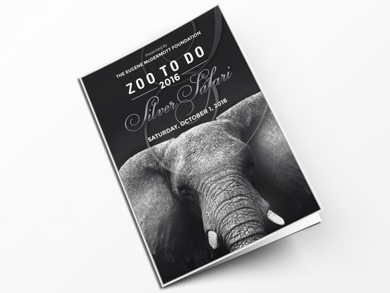 ZooToDo_Cover01