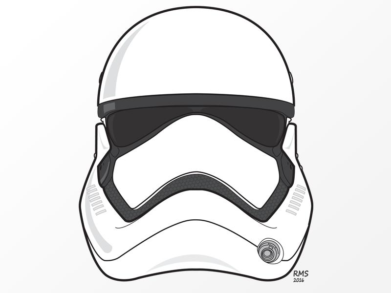 illust_sw-trooper