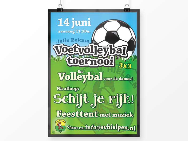 poster_SVH