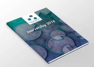 Annual Report 2016 KJM-N