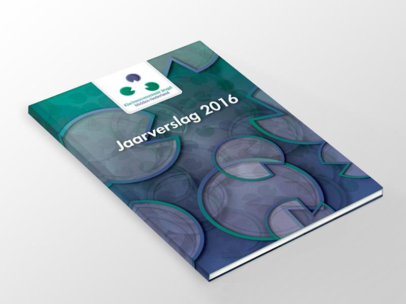 Jeugdzorg_jaarverslag2016