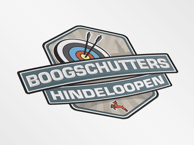 BooschuttersHindeloopen-logo