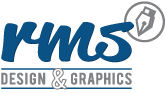 RMS | design & graphic