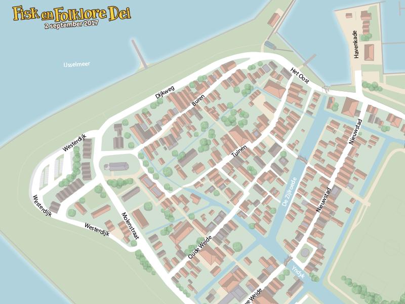 Flyer_FiskenFolklore-map
